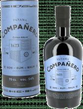 Compañero Ron'Extra Añejo' Panama