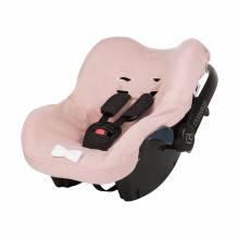 Zubehör für Baby- & Kleinkindautositze House of Jamie