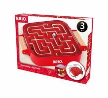 Spielzeuge BRIO