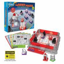 Laser Maze™ Jr. (de;fr;uk;es;nl;pt)