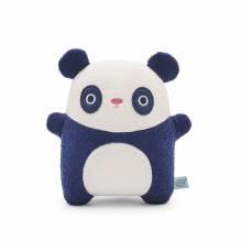Plüschtier – Panda Teddy Bär 'Ricebamboo'