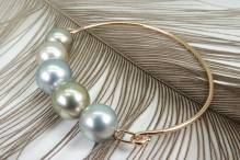 Bracelet 'Charme'