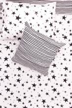 Housses de couette Accessoires pour lits de bébé et d'enfant Noé & Zoë Berlin