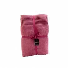 Serviettes de bain et gants de toilette Lasa Home
