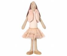Maileg Stoffplüsch: Bunny Dance Prinzessin