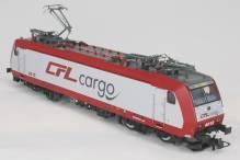H0 Roco 73594 BR 4012 CFL Cargo 1:87 DC Gleichstrom 2L mit Schnittstelle