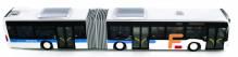 H0 Rietze 73618 Mercedes Citaro G 'Emile Frisch 194 Eurobus' 1:87 Eisenbahnzubehör Standmodell