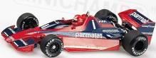 Brabham BT46 Niki Lauda 1978