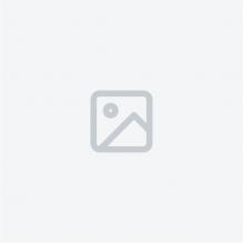 Smeg TSF01RDEU 50`s RETRO STYLE 2-SCHLITZ-TOASTER KOMPAKT, ROT