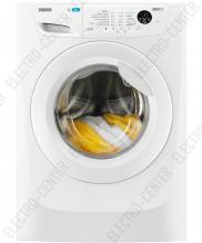 Zanussi Waschmachine ZWF8147BW