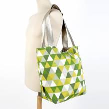 Accessoires pour sacs à main et portefeuilles Sacs de courses Goldstéck