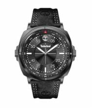Timberland - Montre - Hommes - TBL.15516JSU/02 - WILLISTON