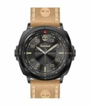 Timberland - Montre - Hommes - TBL.15516JSB/02 - WILLISTON