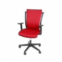 Büro- & Schreibtischstühle Luxxea