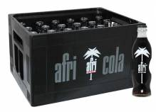 Limonaden Afri Cola