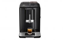 Espressomaschinen Siemens