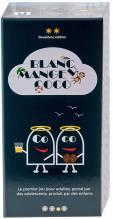 Blanc-Manger Coco - 600 Karten