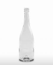 1 sans etiquette niveau 4-5 cm | Montrachet | 1981