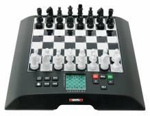 Elektronisches Schachspiel Chess Genius
