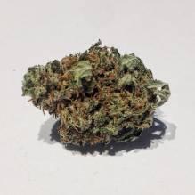 CBD Hanfblüten 'Berry Bomb'