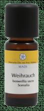Weihrauch - etherisches Öl