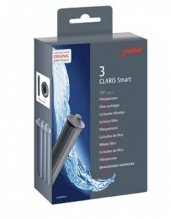 JURA - Filterpatrone CLARIS Smart