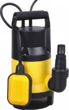 Bewässerungs-, Sprinkler- und Boosterpumpen Bc-elec