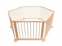 Baby- & Haustierschutzgitter Bc-elec