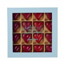 Süßigkeiten & Schokolade Genaveh
