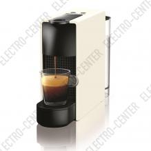 Espressomaschinen Krups Nespresso