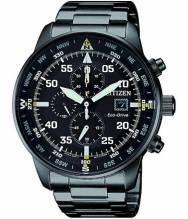 Armbanduhren & Taschenuhren Citizen
