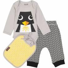 Geschenksets für Babys Baby & Kleinkind Unterteile für Babys & Kleinkinder Kleider für Babys & Kleinkinder Coq en Pâte