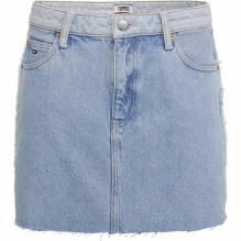 Röcke Tommy Jeans