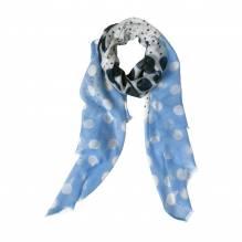 Écharpes, foulards et châles Street One