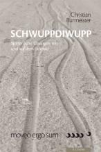 Nachschlagewerke R.G.Fischer Verlag