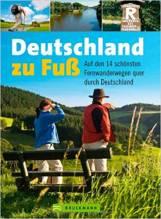 Reiseliteratur bruckmann Verlag