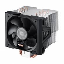 Computer-Kühlkomponenten COOLER MASTER