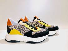 Sneaker Low STEVE MADDEN