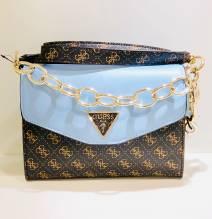 Handtaschen GUESS