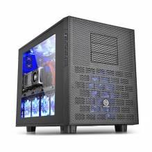 Desktop-Computer CBC CUSTOM