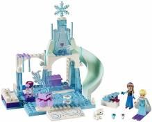 Spielzeuge & Spiele LEGO