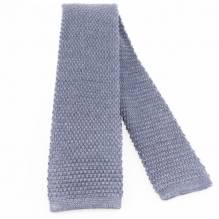 Cravates Blick