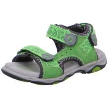 Schuhe Lurchi by Salamander