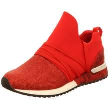 Sneaker Wedges La Strada