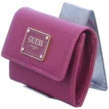 Handtaschen, Geldbörsen & Etuis Gabor