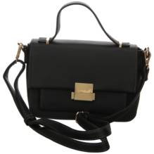 Handtaschen Gabor