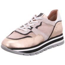Sneaker Wedges Mjus