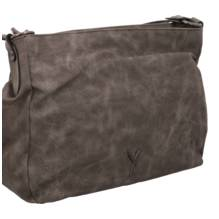 Handtaschen & Geldbörsenaccessoires Suri Frey