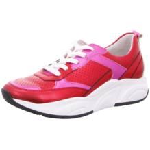 Schuhe Kennel + Schmenger