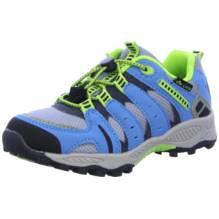 Schuhe Brütting